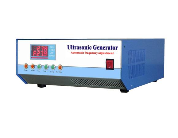 20khz/1800W Ultrasonic Generator Power for Transducer ...  |Ultrasonic Generator
