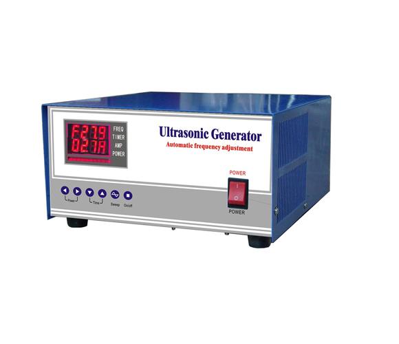 ultrasonic generator diy,ultrasonic generator diy-ultrasonic